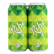 Double Nickel Key Lime Ripe IPA