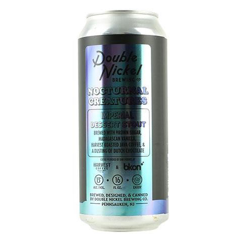 double-nickel-nocturnal-creatures-v2-imperial-stout