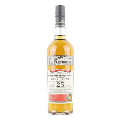 douglas-laing-old-particular-glen-grant-25-year-old-scotch-whisky