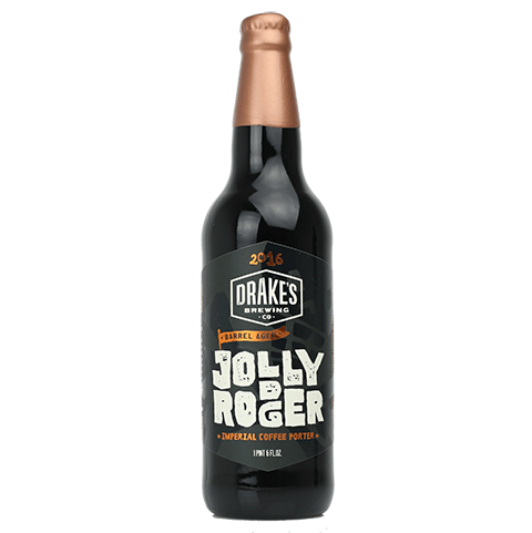 drakes-barrel-aged-jolly-rodger-2016-imperial-coffee-porter