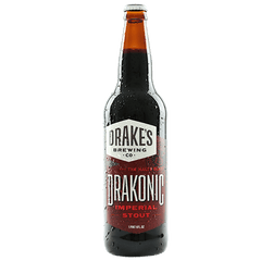 drakes-drakonic-russian-imperial-stout