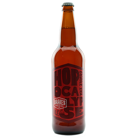 drakes-hopocalypse-red-label