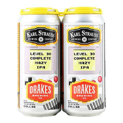 drakes-level-30-complete-hazy-ipa