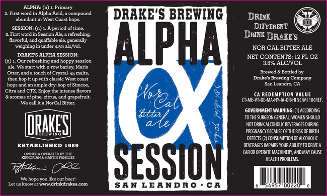 drakes-alpha-session-ipa
