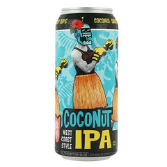 duck-foot-coconut-ipa