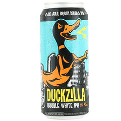 duck-foot-duckzilla-double-white-ipa