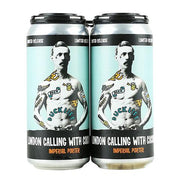 duck-foot-london-calling-with-coconut-imperial-porter