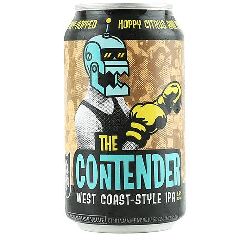 duck-foot-the-contender-ipa