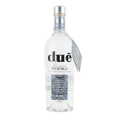 due-genuine-vodka