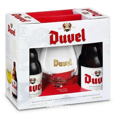 duvel-gift-set-with-glass