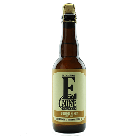 e9-golden-berry-wild