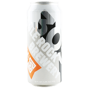 eagle-rock-3056-rotating-hop-pale-ale