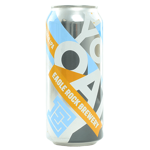 eagle-rock-all-your-oat-double-ipa