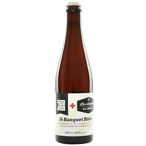 eagle-rock-le-banquet-biere