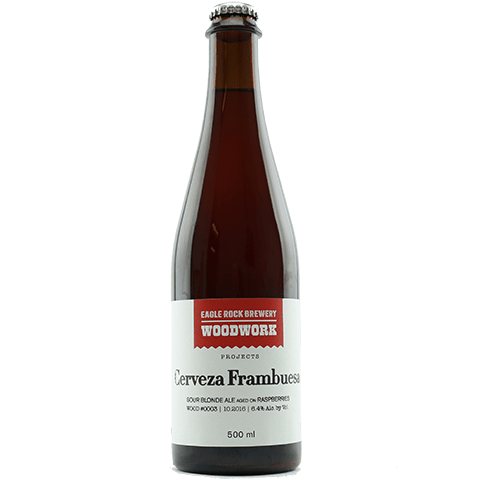 eagle-rock-woodwork-projects-cerveza-frambuesa