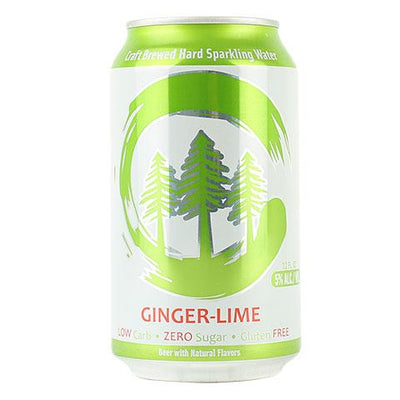eel-river-craft-clarity-ginger-lime-seltzer