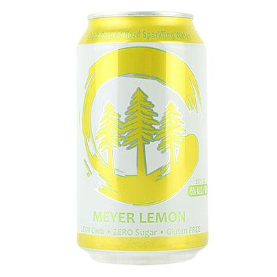 eel-river-craft-clarity-meyer-lemon-seltzer