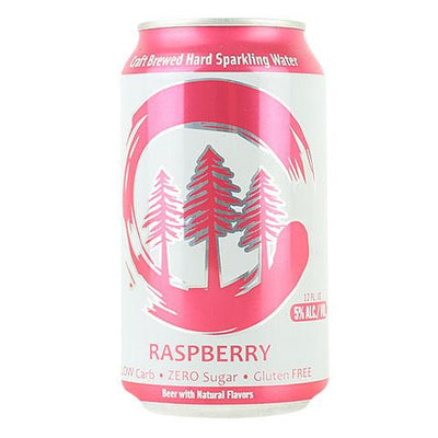 eel-river-craft-clarity-raspberry-seltzer