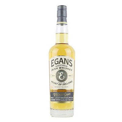 egans-vintage-grain-single-grain-irish-whiskey
