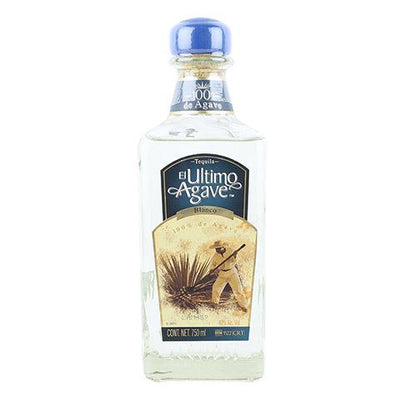 el-ultimo-agave-blanco-tequila