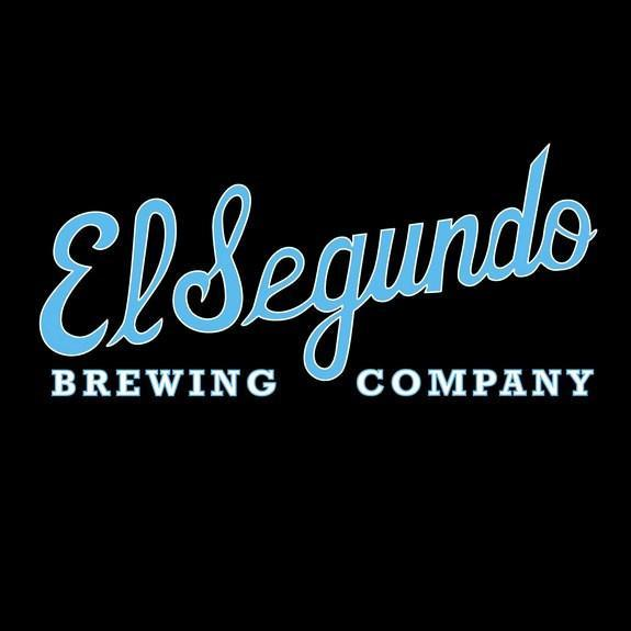 el-segundo-smokey-hallow-scotch-ale