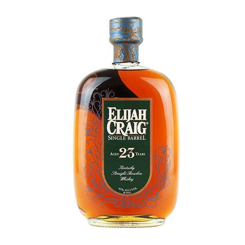 elijah-craig-23-year-old-single-barrel-bourbon-whiskey