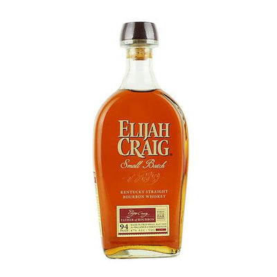 elijah-craig-small-batch-bourbon-whiskey