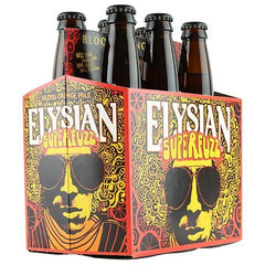 elysian-superfuzz-blood-orange-pale