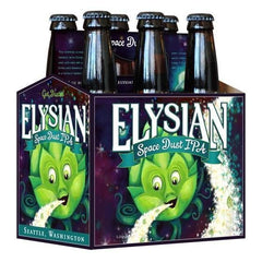 elysian-space-dust-ipa