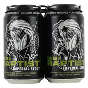 epic-big-bad-baptist-imperial-stout