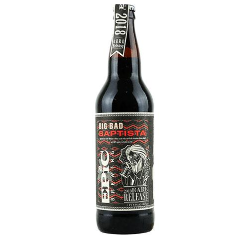 epic-big-bad-baptista-barrel-aged-imperial-coffee-stout