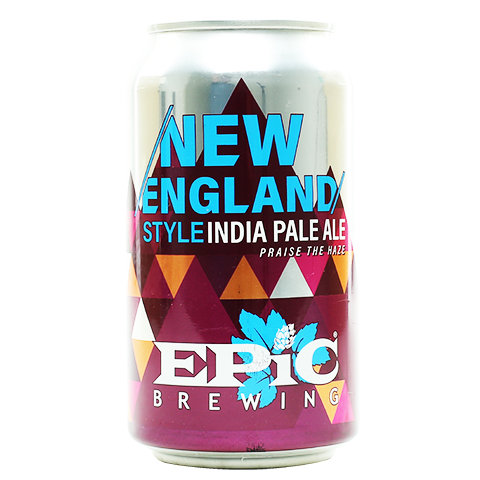 epic-new-england-ipa