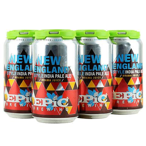 epic-new-england-ipa-drama-juice
