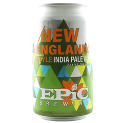 epic-new-england-ipa-pulp-addiction
