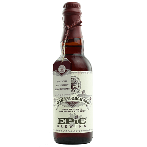 epic-oak-in-orchard-syrah