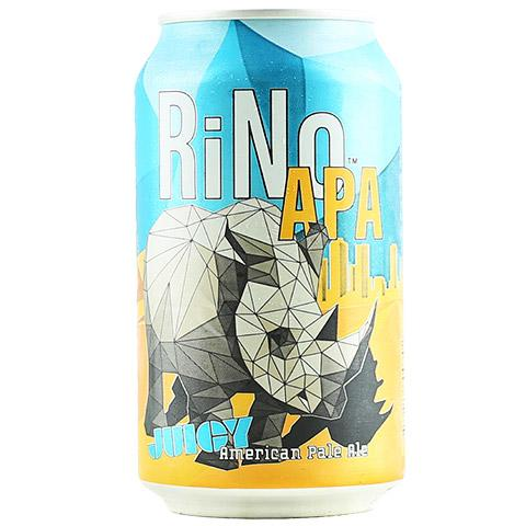 epic-rino-pale-ale