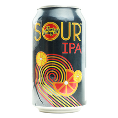 epic-tart-n-juicy-sour-ipa