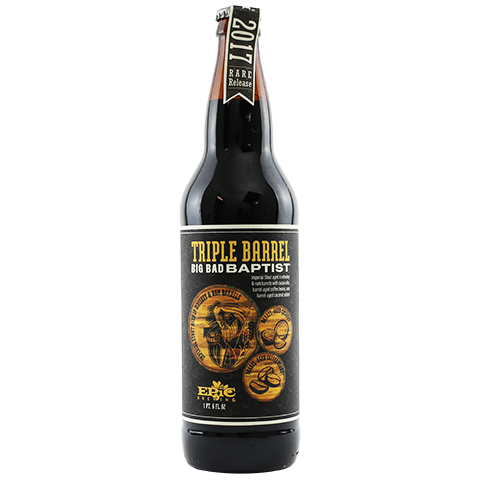 epic-triple-barrel-big-bad-baptist-imperial-stout-barrel-aged