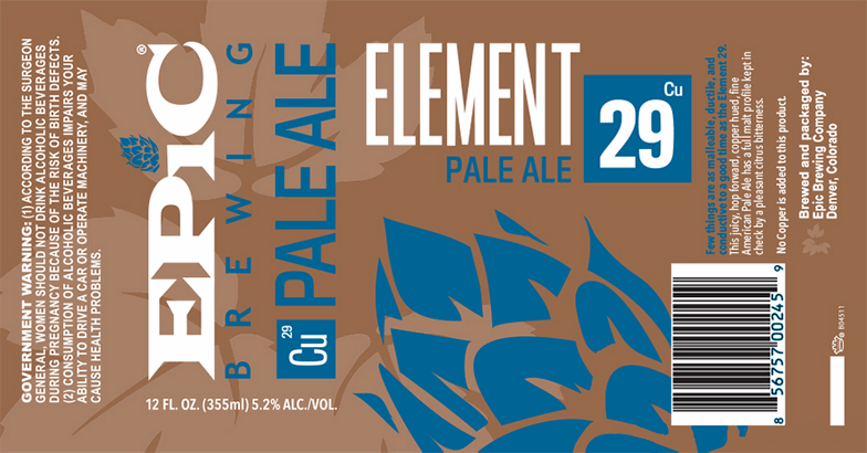 epic-element-29-pale-ale