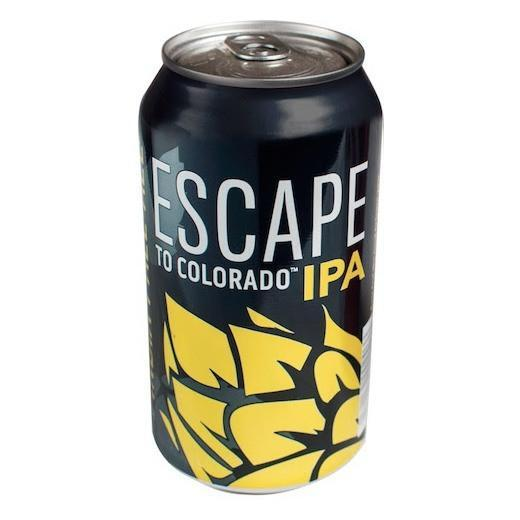 epic-escape-to-colorado-ipa