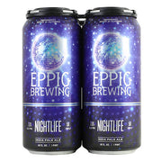 Eppig Nightlife IPA