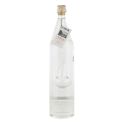 etter-williams-fine-eau-de-vie-de-poire