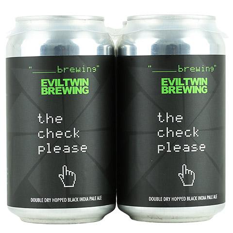 evil-twin-blank-the-check-please