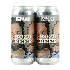 evil-twin-bozo-beer