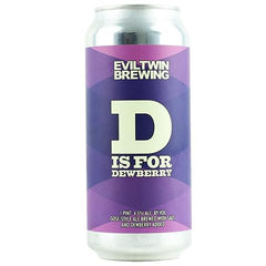 evil-twin-d-is-for-dewberry