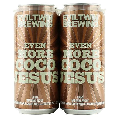 evil-twin-even-more-coco-jesus