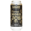 evil-twin-even-more-jcs-imperial-stout