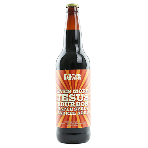 evil-twin-even-more-jesus-bourbon-maple-syrup-barrel-aged