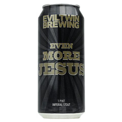 Evil-Twin-Even-More-Jesus-Imperial-Stout-16OZ-CAN_1024x1024.png?v=1486159520