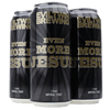 evil-twin-even-more-jesus-imperial-stout